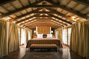 Tradicional hotel con Encanto