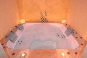 barato hotel con encanto en Sevilla