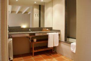hotel rural con encanto castellon