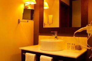 hoteles con encanto en castellon interior