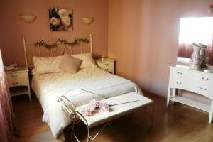 cómodo hotel con encanto en la Costa del Sol