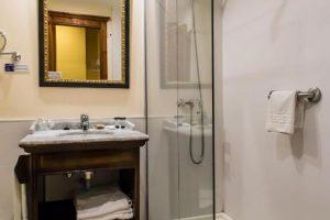 hotel con encanto comunidad valenciana oferta