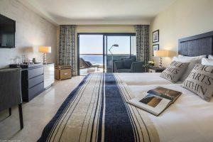 divertido hotel con encanto en la isla de Gran Canaria