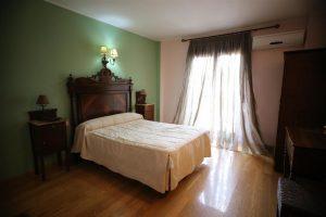 encantador hotel en Castellón