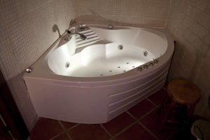 amigable hotel rural mucho encanto en Molina de Aragón