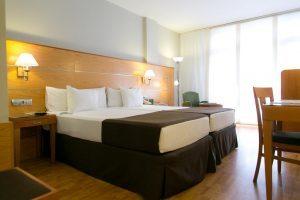 sofisticado hotel encanto en Gran Canaria