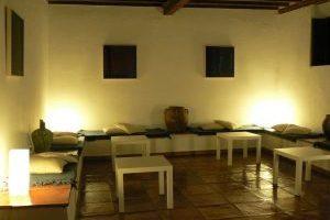 Casa rural campestre con mucho encanto en Cuenca