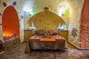 Casa con encanto en Jaén
