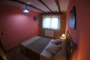 Casa rural para parejas en Castellón