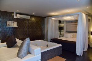 Cómodo hotel con encanto en Lleida