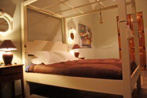 buen hotel con encanto en Mérida