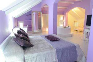 buen hotel con encanto en Navalcarnero