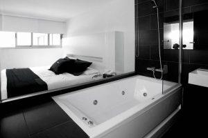 Motel para adultos en la Comunidad Valenciana
