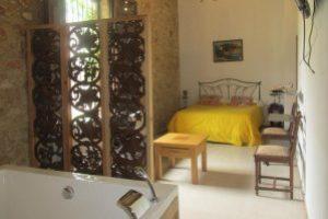 buen hotel rural con encanto en Valencia