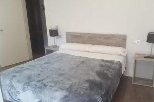 lujoso hotel con encanto en Badajoz