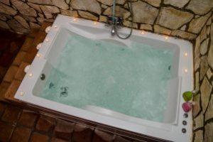 hotel con encanto en Badajoz