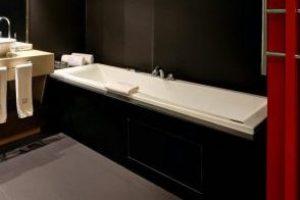 hotel de diseño con encanto en Barcelona