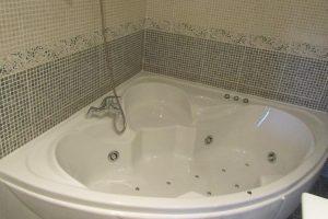 interesante hotel con encanto en Ávila