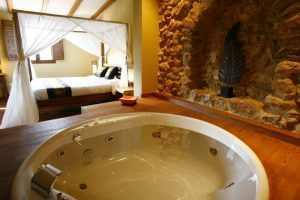 excelente Casa rural con encanto en Castellón