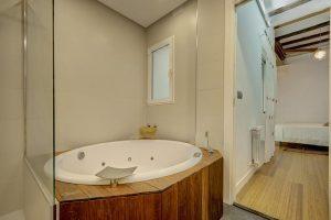 apartamentos con encanto en Valencia
