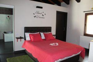 Excelente hotel con encanto en la provincia de Ävila