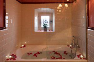 buen hotel para parejas en Barcelona