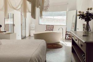 hoteles con encanto cerca de valencia