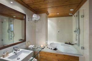 gran hotel para ski en Lleida