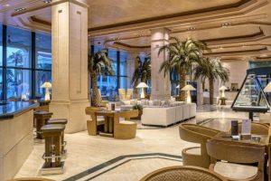 hoteles romanticos valencia jacuzzi