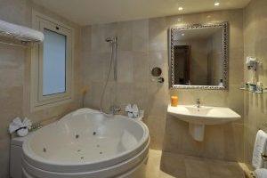 pintoresco hotel encanto en Barcelona