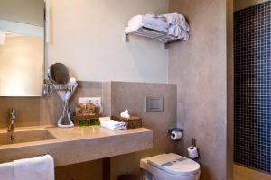 hoteles con encanto en denia y javea