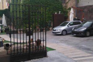 escapada hotel rural comunidad valenciana