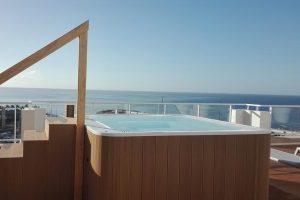 buen hotel con encanto en Gran Canaria
