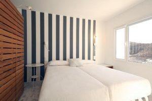 buenos apartamentos y villa con encanto y confort en Gran Canaria