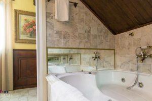 hoteles con encanto comunidad valenciana interior