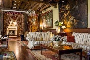 hoteles con encanto comunidad valenciana solo adultos