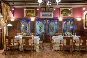 hoteles con encanto en el interior de la comunidad valenciana