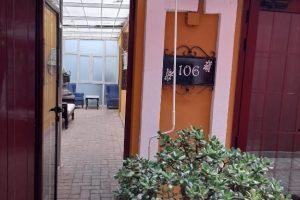 hoteles de interior comunidad valenciana