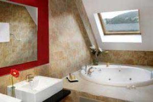 hotel con encanto y ski en Lleida