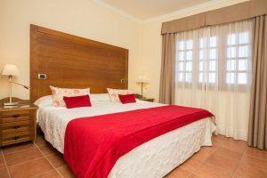 excelente villas románticas en Gran Canaria