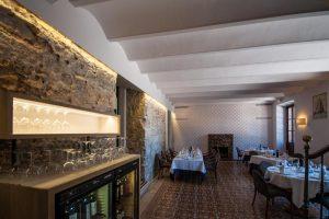 hoteles con encanto comunidad valenciana booking