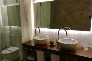 hoteles con encanto en pueblos de valencia