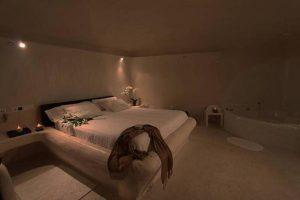 Singular hotel con encanto en Albalate de Zorita