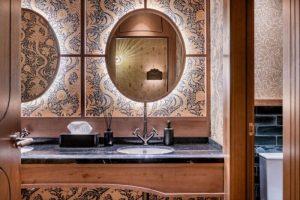 hoteles con encanto valencia capital