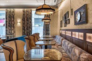 hoteles con encanto valencia ciudad