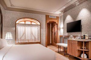 hoteles con encanto en valencia ciudad