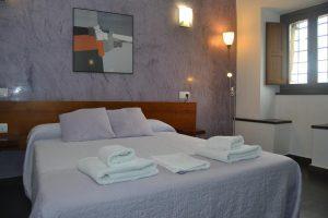 hotel con encanto en Guadalajara