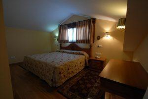 amigable hotel con encanto en Guadalajara