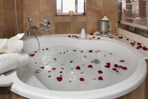hotel spa con mucho encanto en Girona