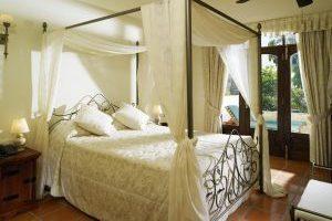 clásicos hoteles apartamento con excelente ambiente en Tenerife
